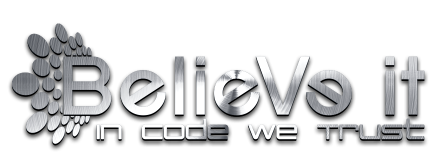 believe_50_transparent